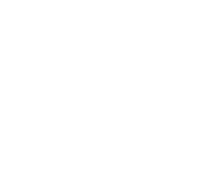 computer and tablet