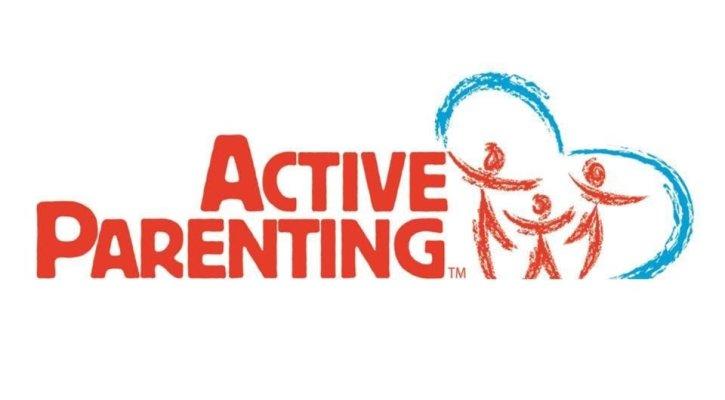 Active Parenting