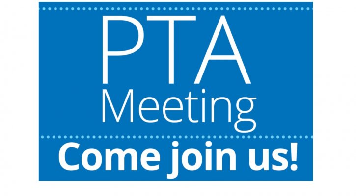 Image result for pta meeting""