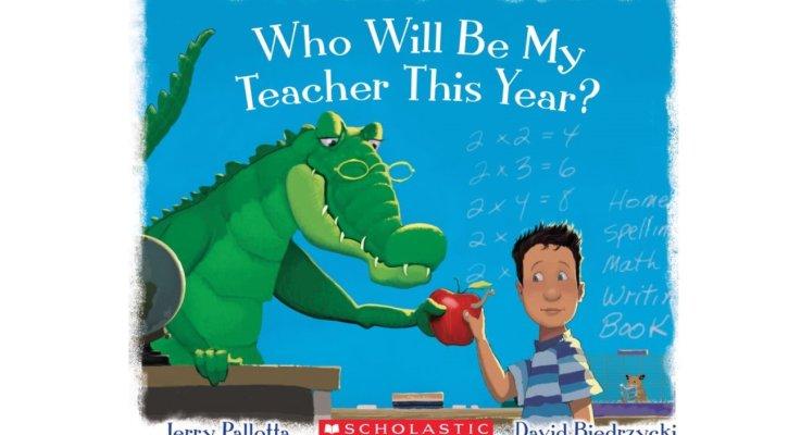 Teacher assignment