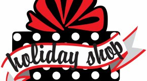Holiday Shoppe