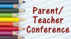 P/T Conference