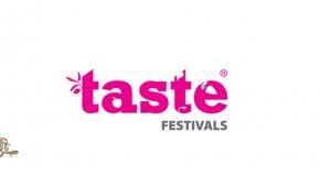 Taste Festival