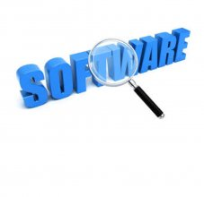 Software.2