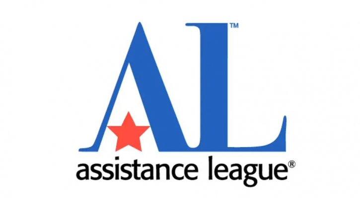 Asst League